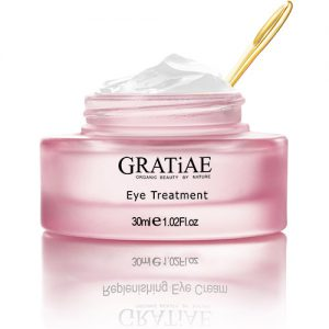 Age-Defying-Eye-Treatment-Care-Cream-