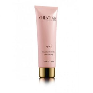 Body Cream for Multi Use