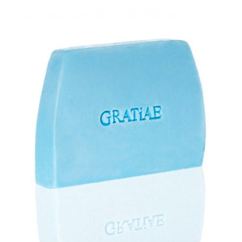 Hand-Made-Soap-Bar—HERBAL-GREEN-TEA