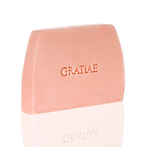 Hand-Made-Soap-Bar—VANILLA-CARAMEL