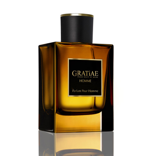 Homme-Perfume-For-Men