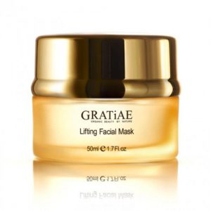 Lifting Facial Mask