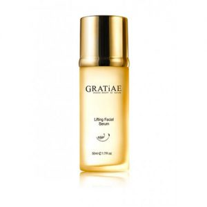 Lifting-Facial-Serum