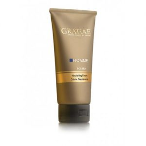 Nourishing Cream for Men