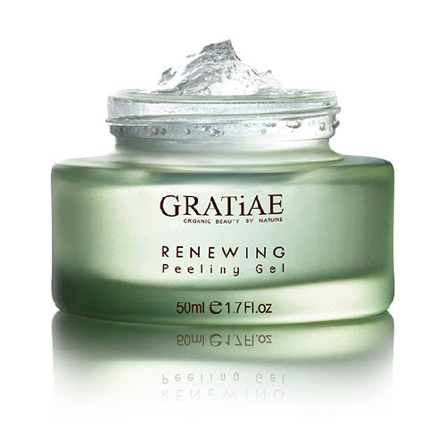 Renewing-Facial-Peeling-Gel