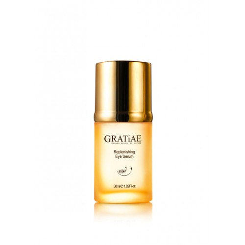 Replenishing-Eye-Serum