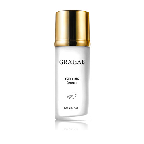 Soin-Blanc-Brightening-Serum-