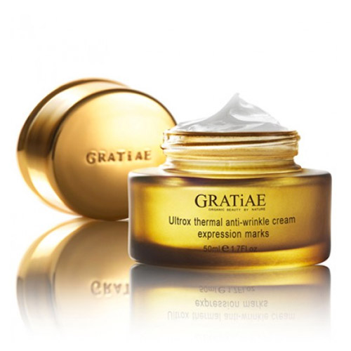 Ultrox-Expression-Marks-Anti-Wrinkle-Cream