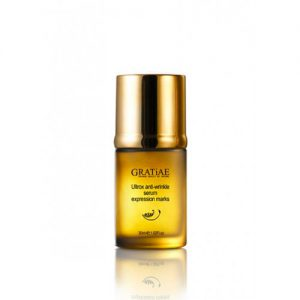 Ultrox Expression Marks Anti Wrinkle Serum