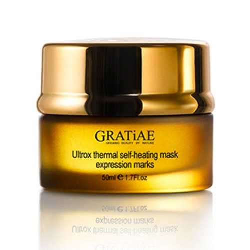 Ultrox-Expression-Marks-Thermal-Self-Heating-Mask