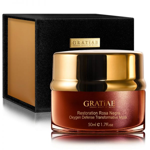 rosa-negra-restoration-oxygen-defense-cellular-transformative-night-mask