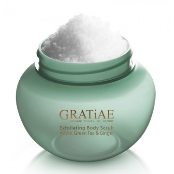 exfoliating-salt-scrub-apple-green-tea-and-ginger