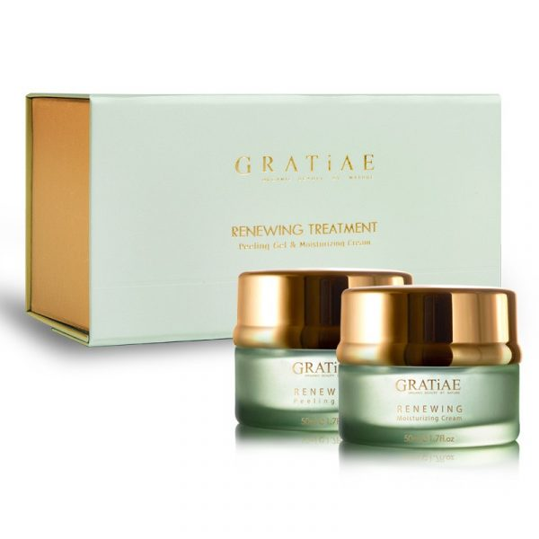 renewing-treatment-peeling-gel-moisturizing-cream